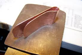 copper projects beginning metalsmithing handmade artists blog
