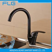 faucet sink kitchen upc kitchen sink faucet upc kitchen sink faucet suppliers and