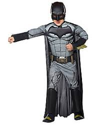 batman costumes for kids u0026 adults spirithalloween com