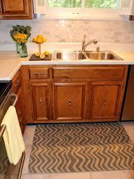 kitchen flooring tile ideas backsplash meaning in tamil kitchen floor tile ideas backsplash