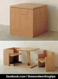 Woodworking Projects Pinterest by More Woodworking Projects On Http Www Woodworkerz Com Wood