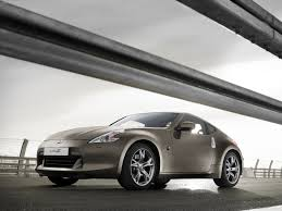 nissan 370z quality ratings nissan 370z 2009 pictures information u0026 specs