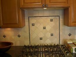 Slate Backsplash Ideas For The by Other Kitchen Rees Kitchen After New Mexican Tile Backsplash