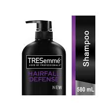 Shoo Hair which tresemme shoo is for hair loss best hair style 2017