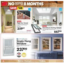 home hardware building centre atlantic flyer june 8 to 18