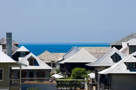Beach Cottage Rental by Hotel U0026 Resort Vrbo Rosemary Beach Rosemary Beach Cottage