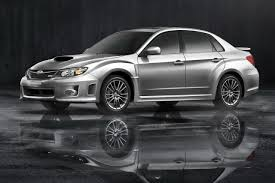 subaru wrx offroad 2012 subaru sti will be available in diesel