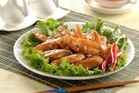 lumi鑽e led cuisine a04 01 jpg