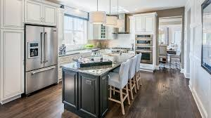 Hovnanian Home Design Gallery Edison by Scotch Plains Nj Active Community Enclave At Shackamaxon