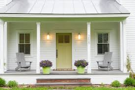 farmhouse porches fabulous prefab farmhouse porch boston by prince