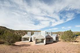 jellyfish house designed by wiel arets architects architect