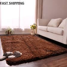 Skid Resistant Rugs Online Get Cheap Area Rug Diy Aliexpress Com Alibaba Group