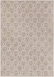 Candice Olson Rug Collections Modern Rugs