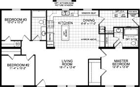 Titan Mobile Home Floor Plans Agl Homes Titan Sectional U0026 Modular Plans Titan 598