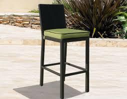 bar stools for outdoor patios outdoor patio bar stools avazinternationaldance org