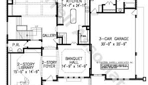 floor plans with spiral staircase spiral staircase house plans luxamcc org