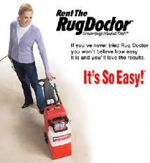 Rug Dr Rental Cost Carpet Cleaning Machine Rentals At Delta Ace Hardare 970 874