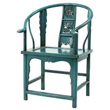 Asian Style Patio Furniture 588 Best Asian Images On Pinterest Chinese Style Chinese