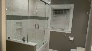 bathroom bathroom and remodeling bathroom renovation contractor
