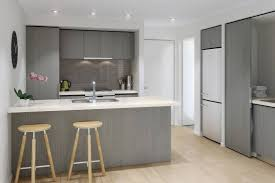 two tone kitchen cabinets white grey red amys office exitallergy 100 kitchen cabinets grey two tone kitchen cabinets grey