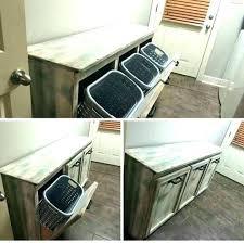 diy laundry folding table laundry folding table diy fold down laundry table