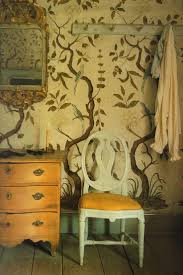 best 25 hand painted walls ideas on pinterest painted wall drottingholm castle sweden i love the painted wall