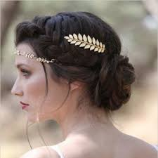 hair accessories online buy fancy hair accessories for women online india