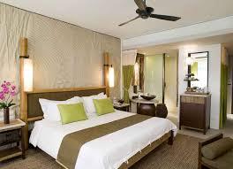 Interior Decoration In Hyderabad Best Home Interior Designers In Hyderabad Bed Room Interior
