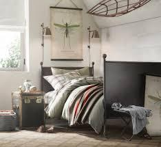 bedroom ultra modern bedroom interior design industrial table
