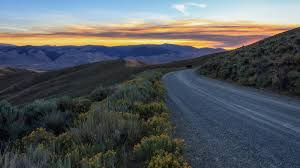 why lemhi pass is one of montana u0027s most scenic drives