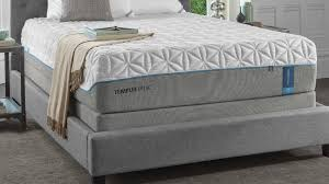 Bed Frames For Tempurpedic Beds The Leading Houston Tempur Pedic Mattress