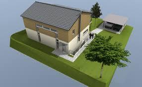 Wohnzimmer Einrichten Programm Kostenlos Flachdach Planen Software Zur Flachdachplanung Cadvilla Com