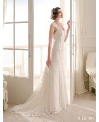 clearance wedding dresses clearance wedding dresses