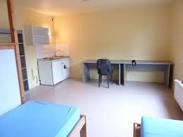 chambre t1 studio ou t1 19 m2 meublé en résidence crous besancon cedex 25004