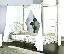 Curtains For Canopy Bed Canopy Beds With Drapes Canopy Bed Curtains For Sale