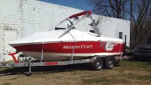 Boat Upholstery Repair Ann U0027s Custom Canvas Boat Covers Grand Rapids Mi