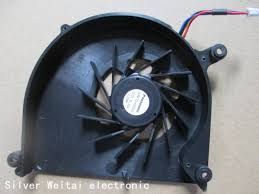 promotional fans fans panasonic promotion shop for promotional fans panasonic on
