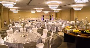 outdoor wedding venues kansas city hotel event space in kansas city near the airport