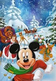 770 disney merry christmas images disney