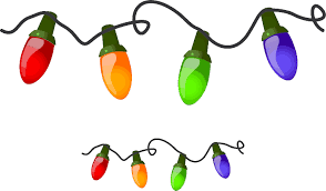 holiday clip art free free clipart images cliparting com