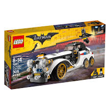 batman car clipart lego 2017 preview u2013 the lego batman movie sets