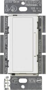 Switchboard Design For Home Lutron Ma R Wh Maestro Companion 120v 8 3a Designer Digital Dimmer
