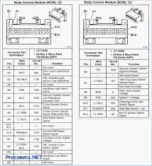 2001 tiburon radio wiring diagram wiring diagram byblank