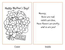 mother s day coloring sheet fisher price s day coloring pages mojosavings