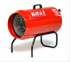 patio heaters hire heater mushroom patio lpg gas driven hire it