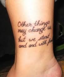 family forever tattoos tattoos and
