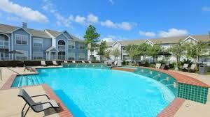 Car Rental Port Arthur Tx Port Arthur Tx Apartments For Rent Apartment Finder