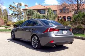 lexus is350 f sport awd for sale good lexus is350 for sale in maxresdefault on cars design ideas