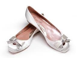 wedding shoes singapore glamorous aruna seth wedding shoes for every
