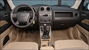jeep patriot reviews 2009 2009 jeep patriot 4wd review winnipeg used cars winnipeg